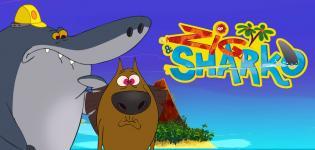 Zig-&-Sharko-k2