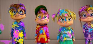 Alvinnn!!!-And-the-Chipmunks-k2