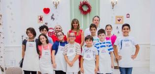 Junior-Bake-Off-Italia-k2