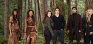 The-Twilight-Saga:-Breaking-Dawn-(Parte-2)-La5