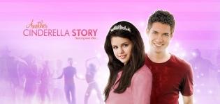 Another-Cinderella-Story-La5