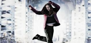 Save-the-last-dance-La5