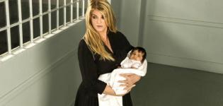 Baby-Sellers---Bambini-in-vendita-La5
