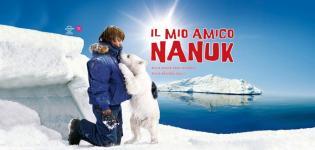 Il-mio-amico-Nanuk-La5