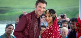 Rosamunde-Pilcher:-la-sposa-indiana-La5