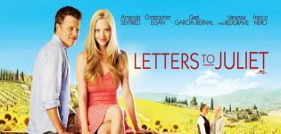 Letters-to-Juliet-La5