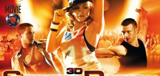 Streetdance-La5