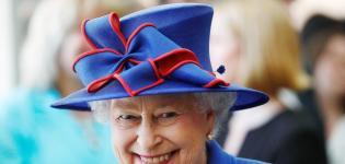 Elisabetta-II,-una-vita-da-sovrana-La7
