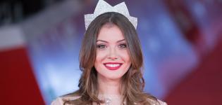 Miss-Italia-2018-La7