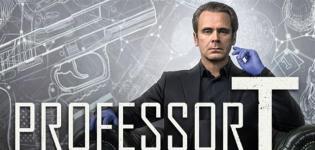 Professor-T.-La7