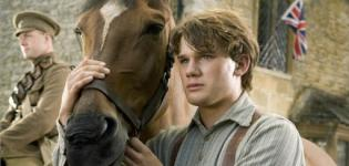 War-Horse-La7