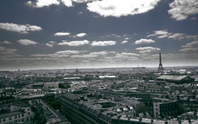 I-misteri-di-Parigi-La7