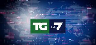 Speciale-TgLa7-La7