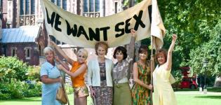 We-Want-Sex-La7d