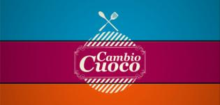 Cambio-Cuoco-La7d