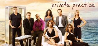 Private-Practice-La7d