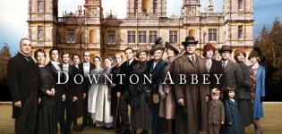 Downton-Abbey-La7d