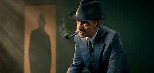 Havana-Noir:-Le-indagini-di-Mario-Conde-laeffe