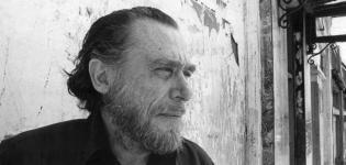 Una-serata-con-Bukowski-laeffe