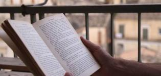 Lettori-I-libri-di-una-vita-laeffe
