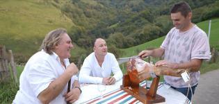 Bon-appetit-con-Gérard-Depardieu-laeffe