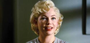 Marilyn-laeffe