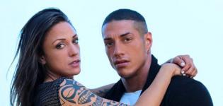 Temptation-Island-Mediaset-Extra
