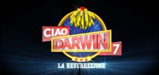 Ciao-Darwin-7-La-resurrezio...-Mediaset-Extra
