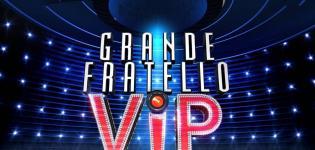 Grande-Fratello-VIP-Live-Mediaset-Extra