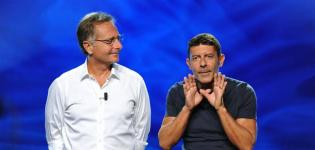 Chi-ha-incastrato-Peter-Pan?-Mediaset-Extra