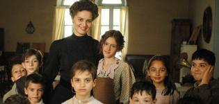 Maria-Montessori---Una-vita-per...-Mediaset-Extra