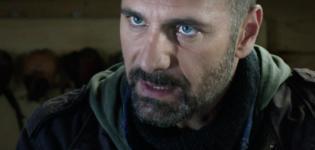 Ultimo---Caccia-ai-Narcos-Mediaset-Extra