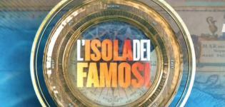 Isola-dei-famosi-Extended-Edition-Mediaset-Extra
