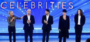 Amici-Celebrities-Mediaset-Extra