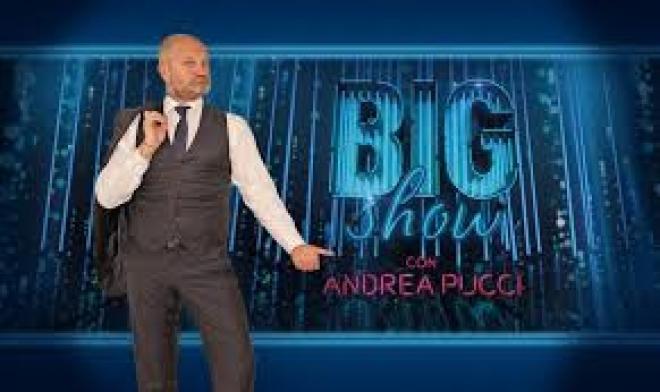 Big-Show-Pucci-Mediaset-Extra