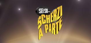 Scherzi-a-parte-Mediaset-Extra