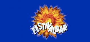 Festivalbar-2000-Mediaset-Extra