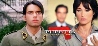 Pupetta---Il-coraggio-e-la-passione-Mediaset-Extra