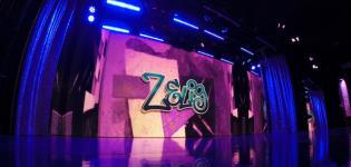 Zelig-Mediaset-Extra