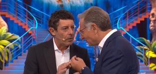 Ciao-Darwin-7-La-resurrezione-Mediaset-Extra