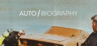 Auto/Biography-Motor-Trend