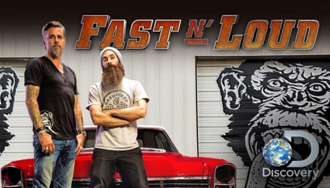 Fast-N