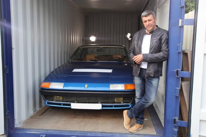 Vintage-Garage-Motor-Trend