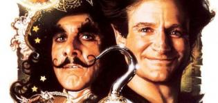 Hook-Capitan-Uncino-Nove-Tv