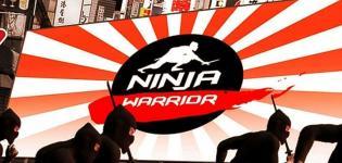 Ninja-Warrior-Italia-Nove-Tv