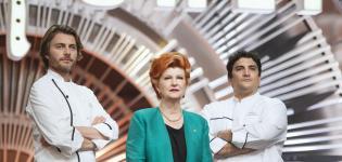 Top-Chef-Italia-Nove-Tv