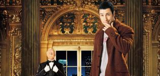 Mr.-Deeds-Nove-Tv