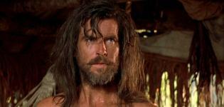 Le-avventure-di-Robinson-Crusoe-Nove-Tv