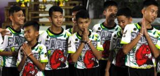 Thailandia-18-giorni-per-la-salvezza...-Nove-Tv