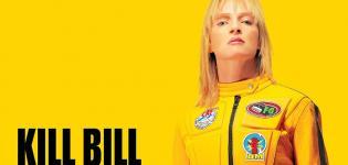 Kill-Bill-Volume-2-Nove-Tv
